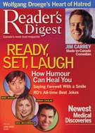 Debra Gould Home Staging featured in Readers Digest