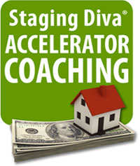 Staging Diva Dialog Accelerator Coaching