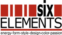Six Elements Home Staging