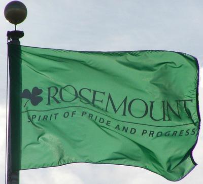 home staging job Rosemount Minnesota