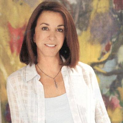 Staging Diva Grad Donna Dazzo