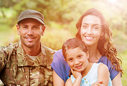 home staging career for military spouse