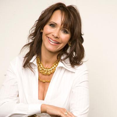 Staging Diva Grad Linda Scaglione