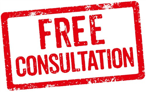 Free Home Staging Consultation
