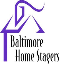 Baltimore Home Stagers