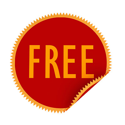 free home staging