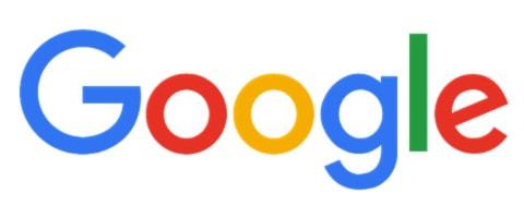 Home Staging Google Alerts
