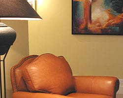 Using Art in Home Staging