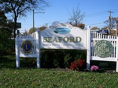 Long Island NY Home Stager Needed