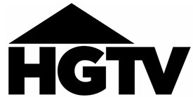 Home Stagers Casting Call for Two Major HGTV Shows