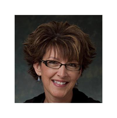 Jill Kleinerman home stager