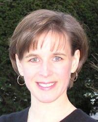 Susan Atwell