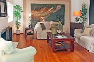 Chula Vista Home Staging Job Proves Value of Staging
