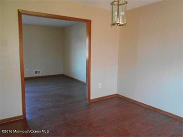 vacant staging new jersey