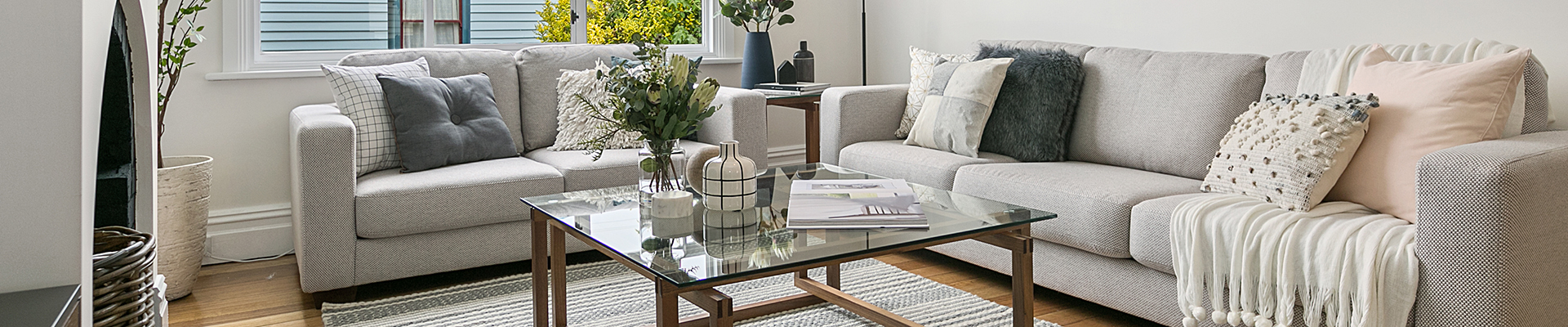 Outlines For Speedy Programs For Living Rooms
