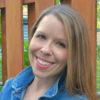 Amanda Elmgren home stager