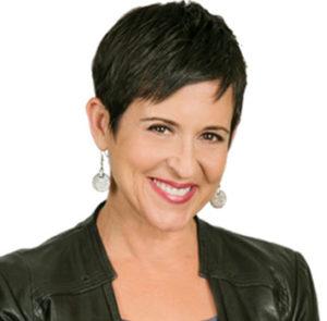 Debra Gould