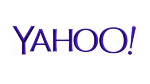Whitelist Staging Diva in Yahoo