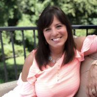 Judy Chizmar