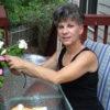 Karen Ozer