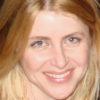 Lisa Brown Home Stager