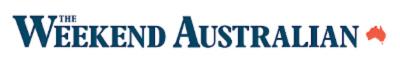 Staging Diva in The Australian