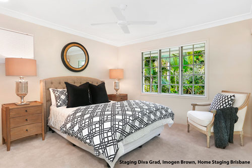virtual home staging consultation